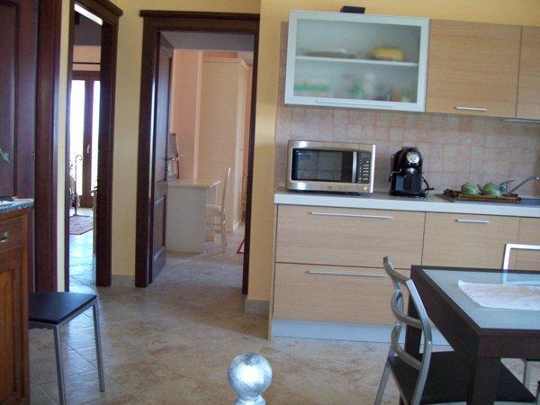 Affittacamere Belvedere La Peonia image1