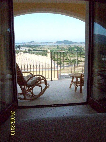 Affittacamere Belvedere La Peonia image4