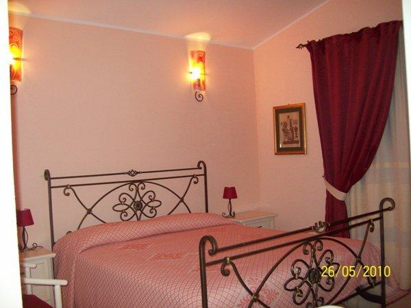 Affittacamere Belvedere La Peonia image8