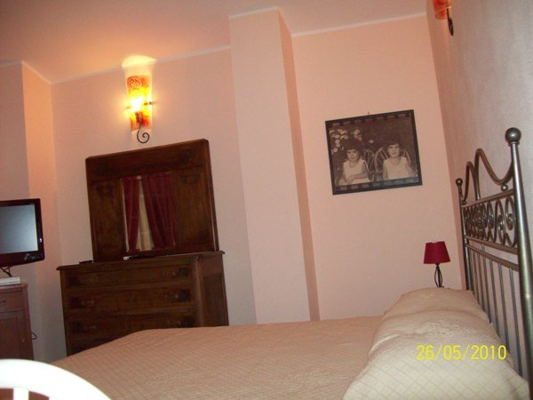 Affittacamere Belvedere La Peonia image9