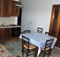 Three-rooms apartment 4