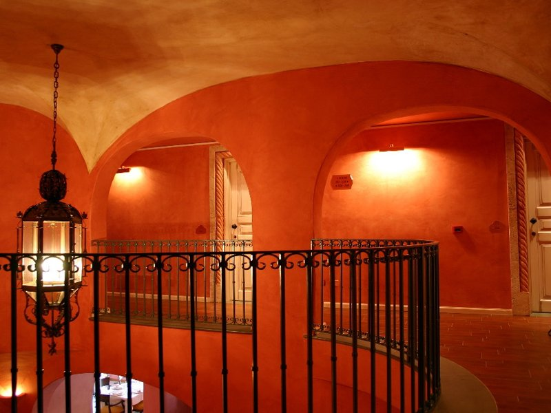 Hotel Sa Contonera bild3