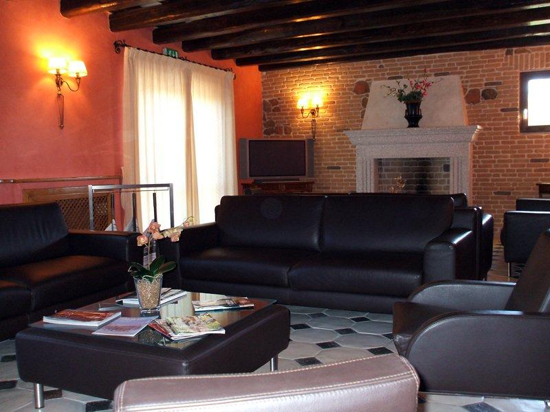 Hotel Sa Contonera bild4