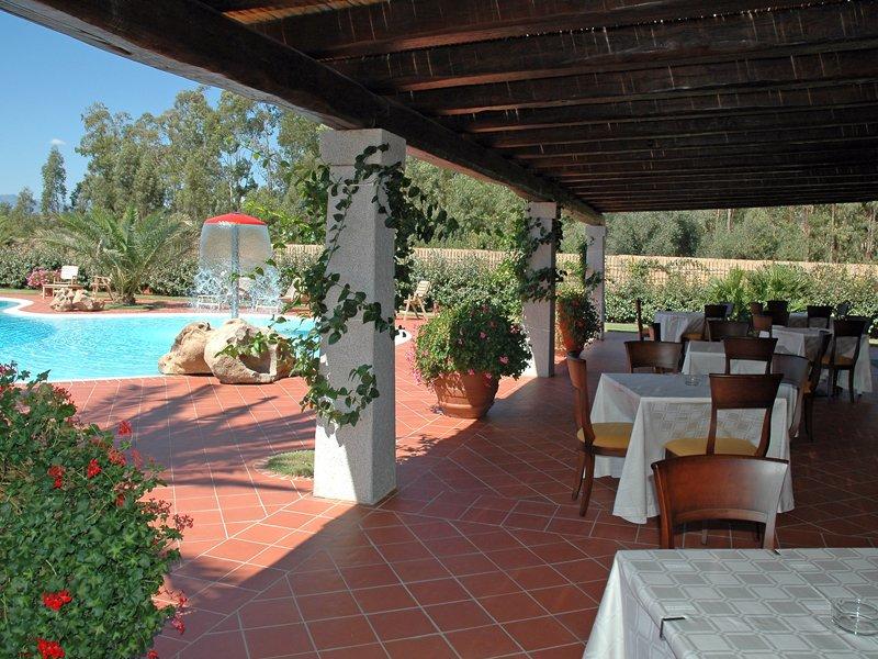 Hotel Sa Contonera img5
