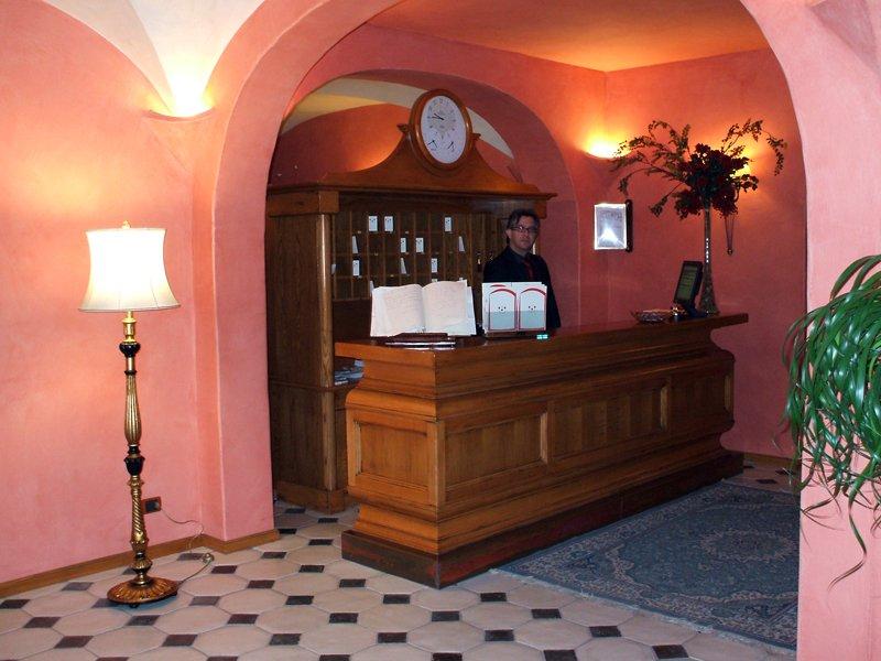 Hotel Sa Contonera bild6