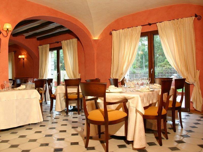 Hotel Sa Contonera bild9